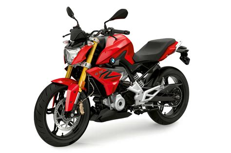 Bmw G 310 R Image by 2019 Bmw G 310 R Gets New Colour Options Autocar India