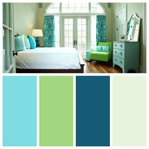 master bedroom blue  green color palette color pinterest master bedrooms colors