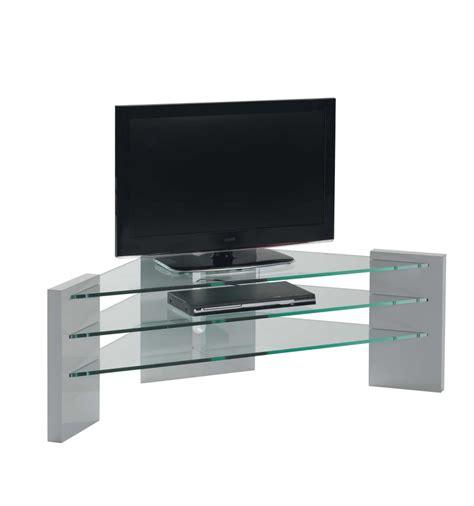 canapé bz ikea meuble tv d 39 angle