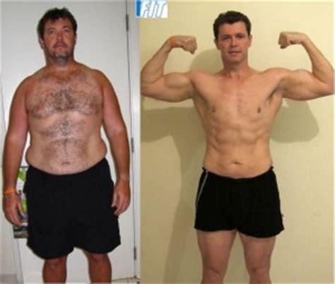 perdre du poids en salle de sport 28 images perdre du poids cardio ou muscu az fitness les