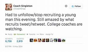 Bеаutіful Sle Letter to College Coaches for Recruiting ...