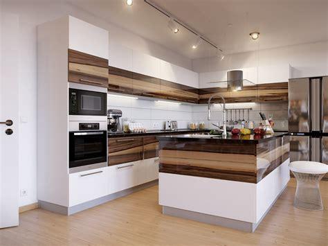 in the kitchen tour 5 amazing best kitchen in the world home interior