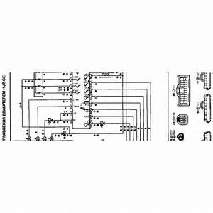 Wiring Diagram 1jz Gte  U0e1b U0e25  U0e01  U0e1a U0e32 U0e07