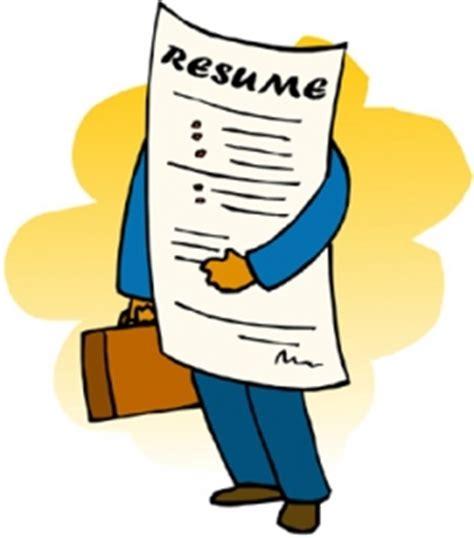 career guidance resume tips