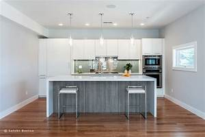 Buying, Guide, Contemporary, Kitchen, Cabinets