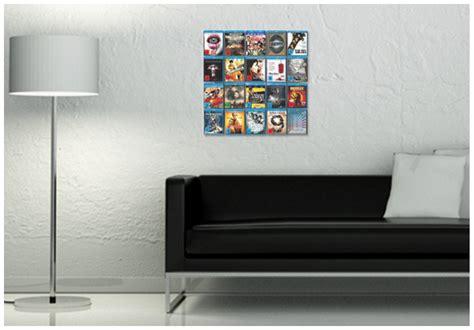 Cd Regal Cover Sichtbar by Cd Wall 174 Zeigt Cd Cover Der Sch 246 Nsten Seite Hifi And