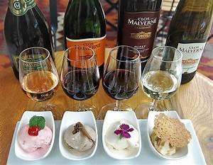 Buy our Wine - Clos Malverne Wine Estate