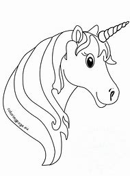 best unicorn template ideas and images on bing find what you ll love