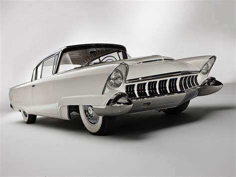 mercury monterey xm  concept car cars  love