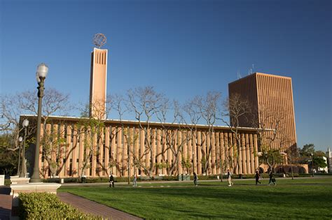 List Of Architecture School In California  Design Schools