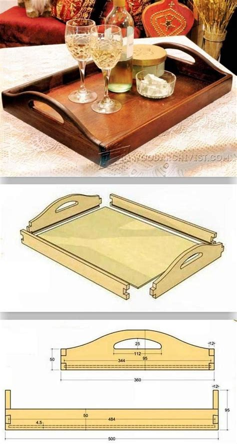 woodworking projects  beginners woodworking projects
