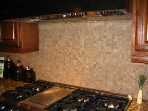 backsplash kitchen kitchen backsplashes kris allen daily
