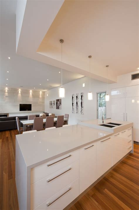 where to find used kitchen cabinets graham jones design caesarstone classico 2030 my new 2030