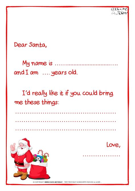 santa claus letter letter santa claus letters font 11808