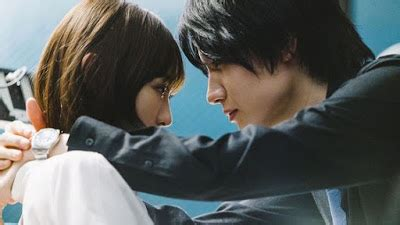 It's actually pretty steamy in the love scene department. ThatJapaneseDramaGuy: Coffee & Vanilla Review