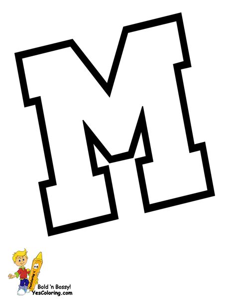 Varsity Cheerleader Alphabet Coloring  Cheerleader Free