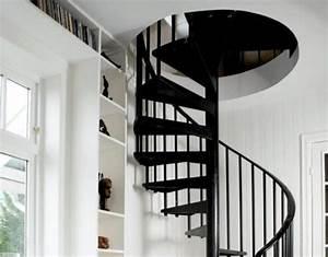 Escalier Helicoidal Exterieur Prix : guide des prix pour l 39 achat et la pose d 39 un escalier ~ Premium-room.com Idées de Décoration