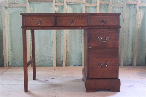 desk for craigslist craigslist desk makeover honestly maggie