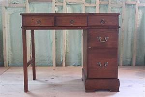 Kosten Garagendach Sanieren : office desk on craigslist restoring the roost ~ Michelbontemps.com Haus und Dekorationen