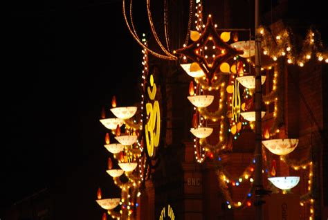 diwali decorations 2015