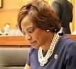 Representative Val Demings Releases New Drug Price Report ...