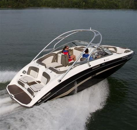 Best Ski Boat Brands by 44 Best Images About Boat Brands From A Z On