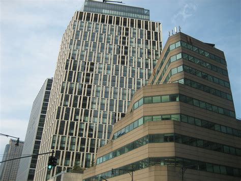 Categories/Use Office space for lease in Manhattan NYC