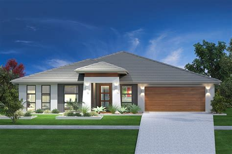 Casuarina 255, Design Ideas, Home Designs In Sydney