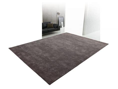 Teppiche Nach Mass Günstig by Shop F 252 R Teppichboden Parkett Laminat Und Pvc