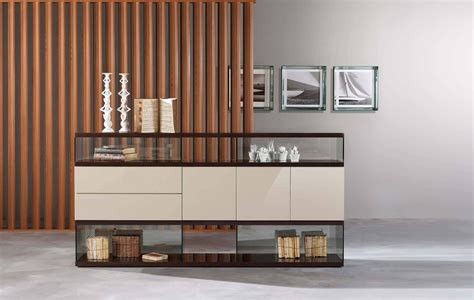 buffet credenza 15 inspirations of contemporary sideboard cabinets