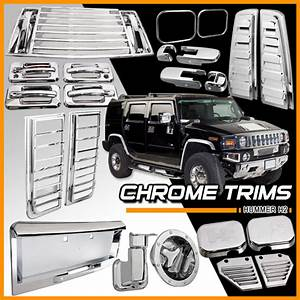 36pc Chrome Kit 03
