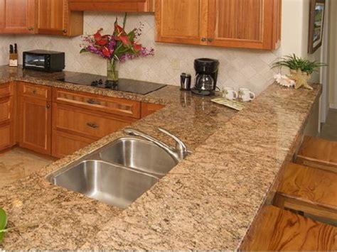 granite countertops bathroom cabinets with granite bathroom cabinets with granite