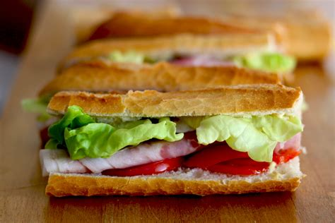 lunch sandwiches the history of sandwich top food facts