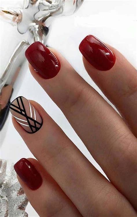 pretty nail art designs ideas   nail art