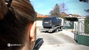 Avis Goodbye Car : prime et leasing archives je lease ma voiture ~ Medecine-chirurgie-esthetiques.com Avis de Voitures