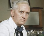 Alexander Fleming Biography - Childhood, Life Achievements ...
