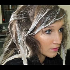 Comment Faire Un Tie And Dye : comment appliquer ombre hair la r ponse est sur ~ Melissatoandfro.com Idées de Décoration