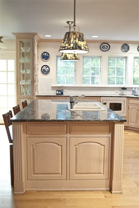cuisine couleur cuisine couleur murs cuisine avec beige couleur couleur