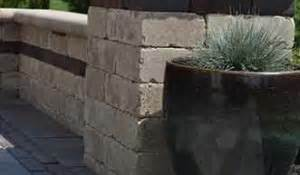 landscapers patio builders columbus ohio