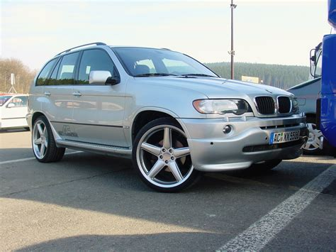 Used Bmw X5 Parts For Sale