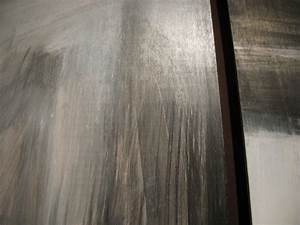 Décaper Peinture Sur Bois : vernissage exposition peintures sur bois ~ Dailycaller-alerts.com Idées de Décoration