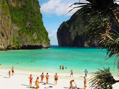 Koh Lanta Island Tours And Packages With Easy Day Thailand