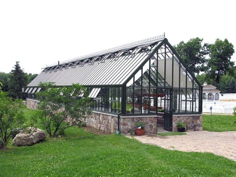This detailed article is about 10 free greenhouse plans. Pin on diy greenhouse cheap