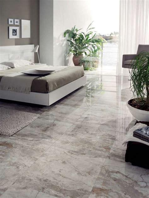Bedroom Floor Tiles Houzz