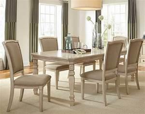 Dining Room Sets White Marceladick com