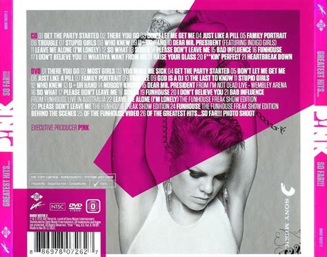 Greatest Hits...so Far!!! (deluxe Version