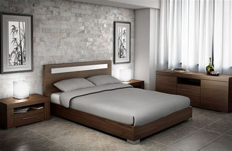 meuble chambre a coucher meuble de chambre design chambres adultes chambre