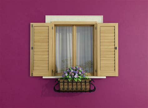 making functional window shutters thriftyfun