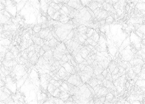 Marble Effect marble effect vinyl flooring atrafloor