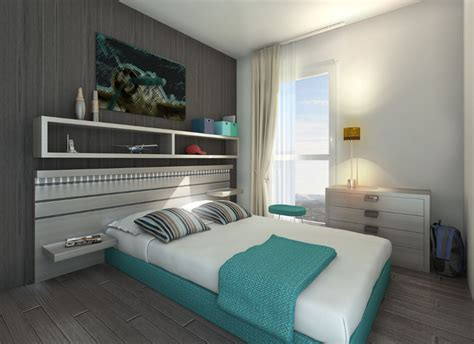 prix chambre universitaire easystudent residence etudiante toulouse montaudran